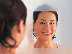 浴室镜beplay体育网页登录膜