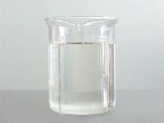 玻璃附着力促进剂