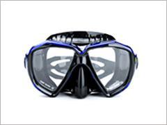 潜水面镜beplay体育网页登录膜